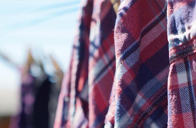 赤チェックシャツ_1472184557