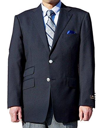 b1c2a3c62093 OXXFORD CLOTHES(オックスフォードクローズ)¥17,900